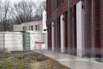 30 nieuwbouwwoningen in Oss verkocht aan belegger