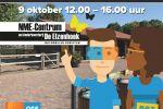 Dag van de Duurzaamheid in Oss op 9 oktober