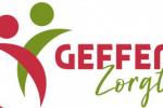 Geffen Zorgt organiseert webinar voor ouders over puberteit