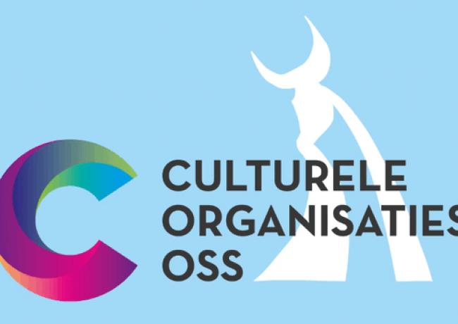 Eerste toekenningen cultuurfonds Amateurkunst