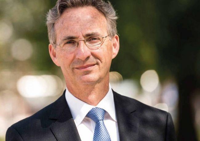Regio NOB tekent als eerste regio in ons land het Schone Lucht Akkoord